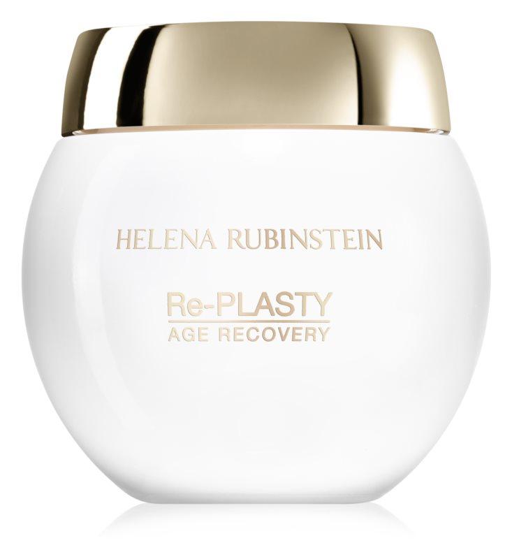 Helena Rubinstein Re-Plasty kremasta maska za zmanjšanje znakov staranja