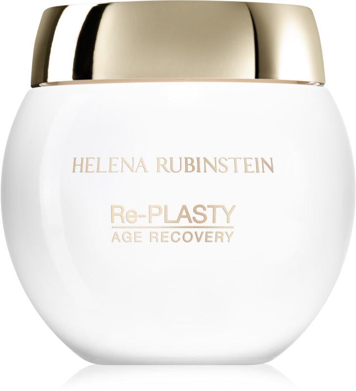 Helena Rubinstein Re-Plasty krémová maska redukujúca prejavy stárnutia