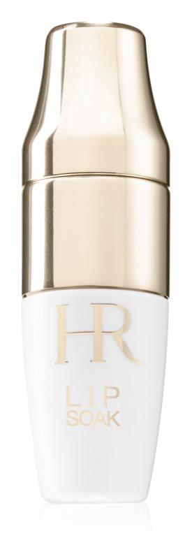 Helena Rubinstein Prodigy Re-Plasty Age Recovery hydratační sérum na rty