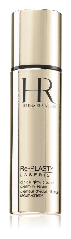 Helena Rubinstein Re-Plasty Laserist rozjasňující protivráskové sérum