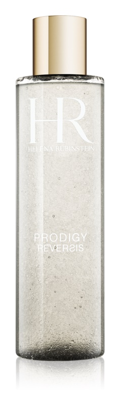 Helena Rubinstein Prodigy Reversis hydratační esence proti stárnutí pleti