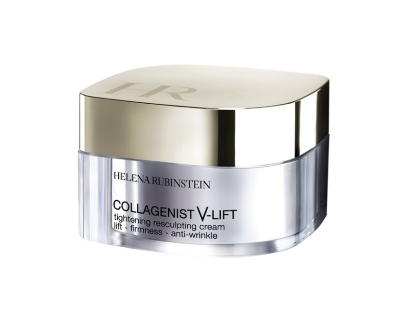 Helena Rubinstein Collagenist V-Lift crème lifting de jour pour peaux normales
