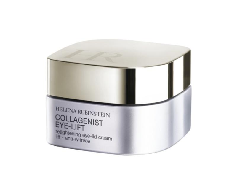 Helena Rubinstein Collagenist V-Lift crème liftante yeux pour tous types de peau