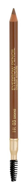 Helena Rubinstein Eyebrow Pencil creion pentru sprancene