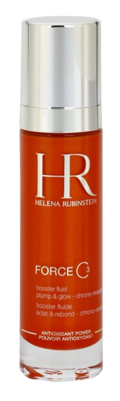 Helena Rubinstein Force C3 antioksidacijski zaščitni fluid z vitaminom C