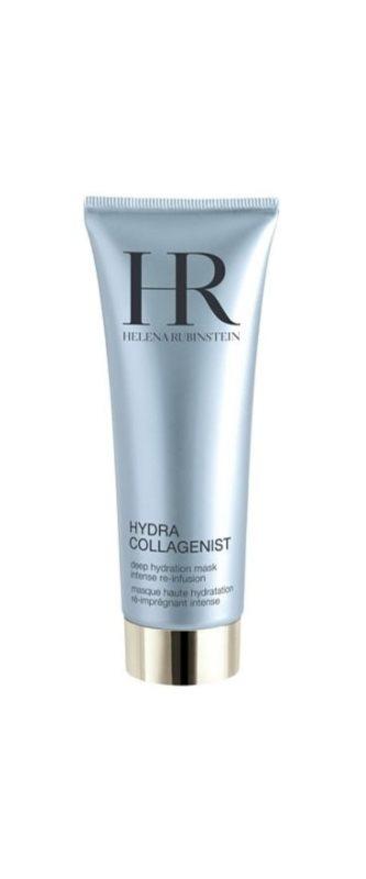 Helena Rubinstein Hydra Collagenist masque hydratant nourrissant pour tous types de peau