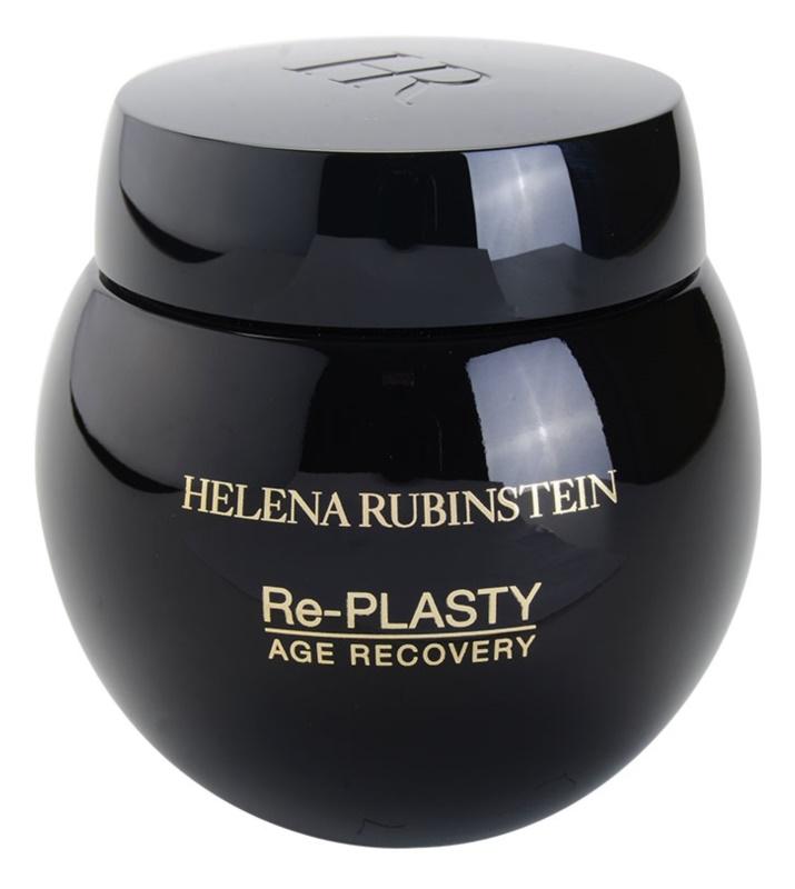 Helena Rubinstein Prodigy Re-Plasty Age Recovery Revitalisierende und erneuernde Nachtcreme