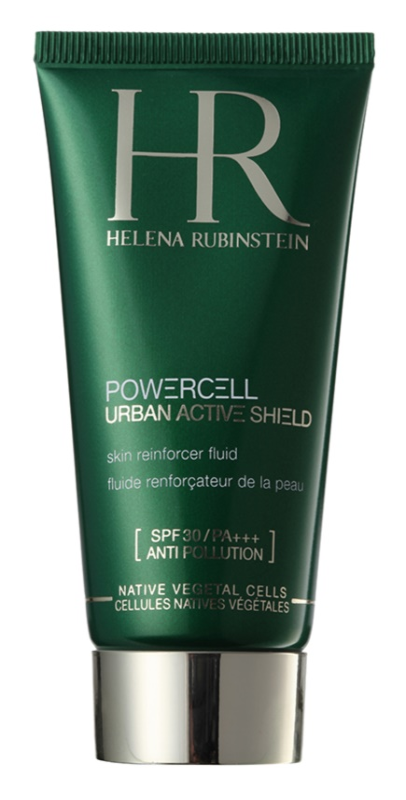 Helena Rubinstein Powercell zaščitna dnevna krema proti negativnim zunanjim vplivom SPF 30