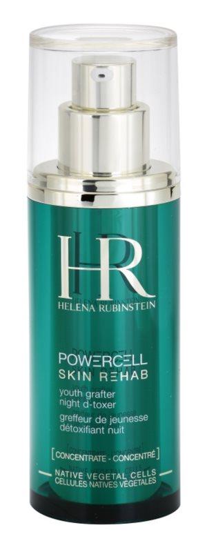 Helena Rubinstein Powercell omladzujúce pleťové sérum pre všetky typy pleti
