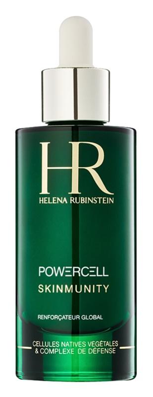 Helena Rubinstein Powercell Global Skin Reinforcer