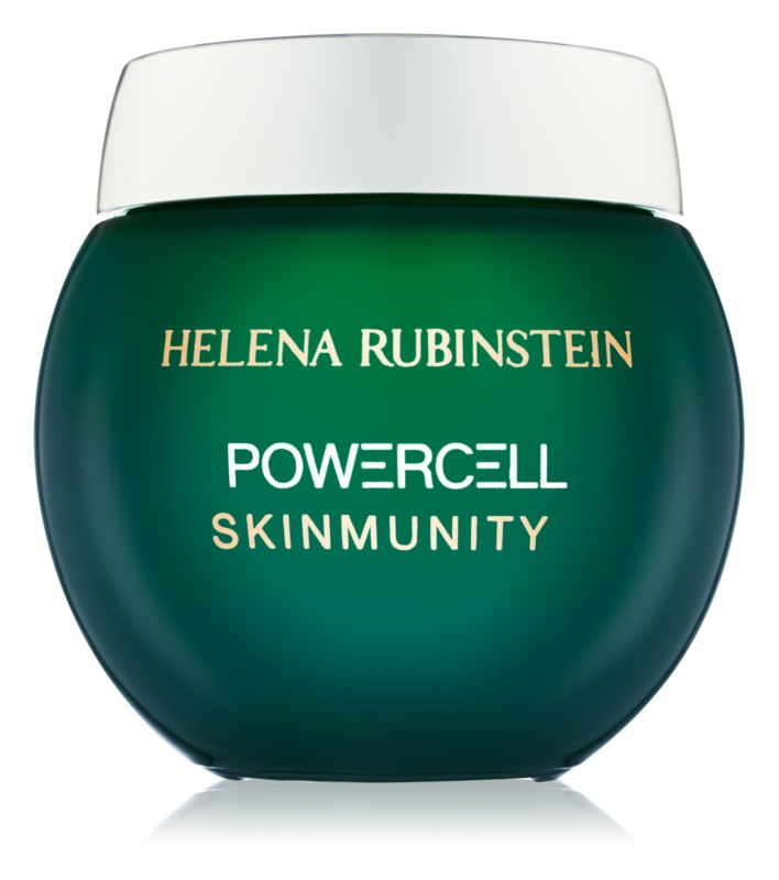 Helena Rubinstein Powercell crème fortifiante pour une peau lumineuse