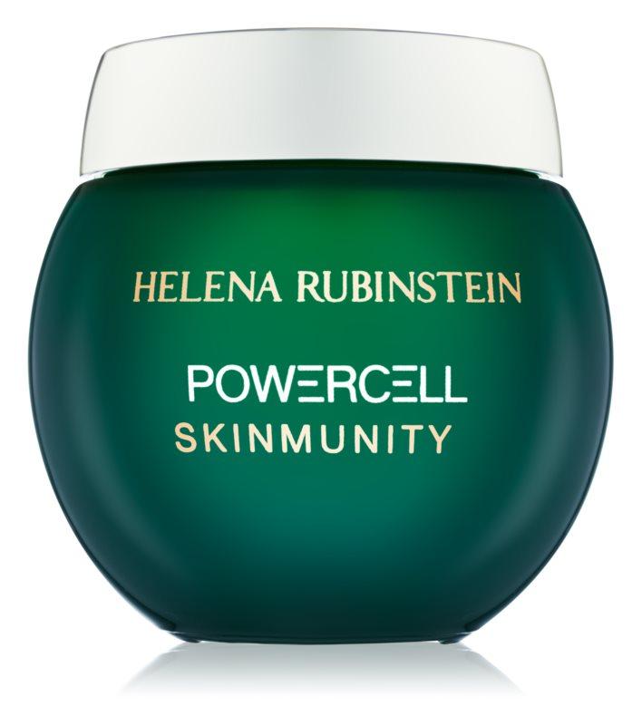 Helena Rubinstein Powercell posilňujúci krém pre rozjasnenie pleti