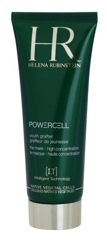 Helena Rubinstein Powercell Rejuvenating Facial Mask