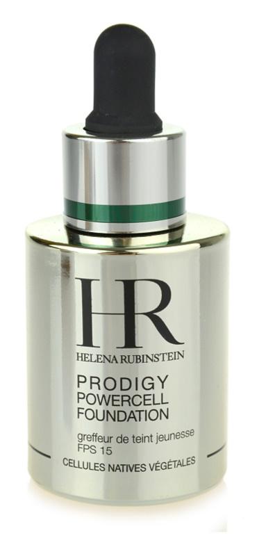 Helena Rubinstein Prodigy Powercell make up lichid
