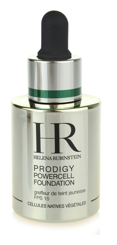 Helena Rubinstein Prodigy Powercell тональний крем