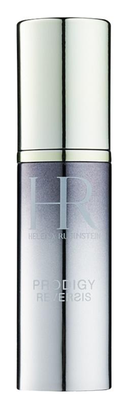 Helena Rubinstein Prodigy Reversis serum pod oczy przeciw zmarszczkom, opuchnięciom i cieniom pod oczami