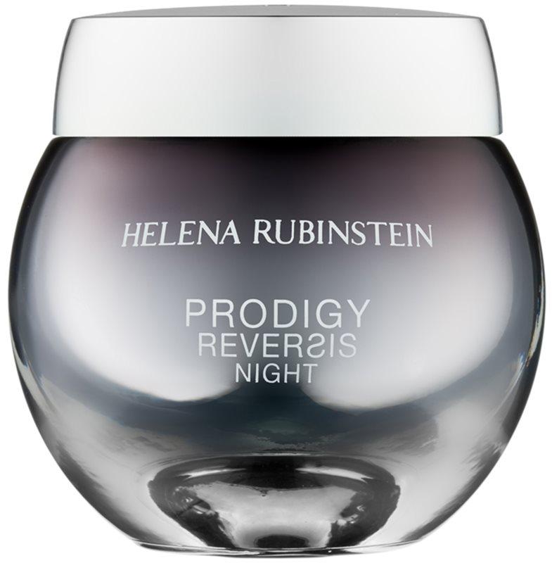 Helena Rubinstein Prodigy Reversis krem/maska wzmacniająca na noc przeciw zmarszczkom