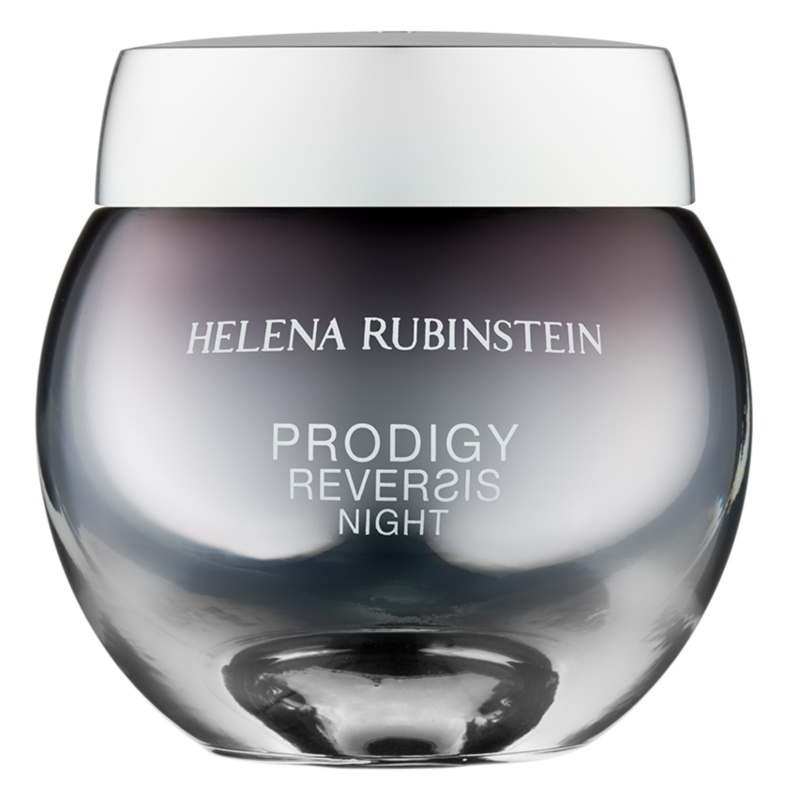 Helena Rubinstein Prodigy Reversis The Night Cream And Mask