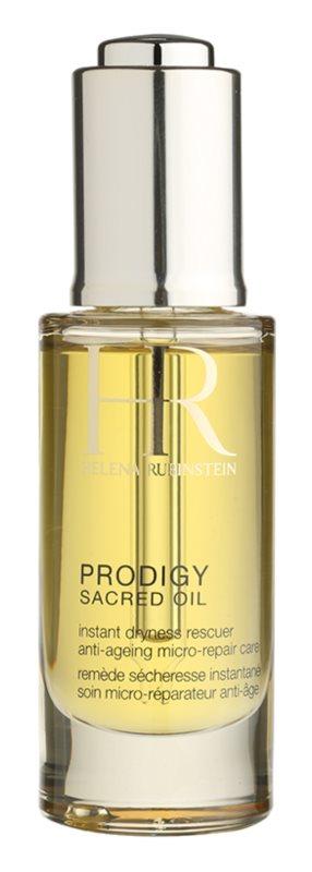 Helena Rubinstein Prodigy Reversis nährendes Öl mit Antifalten-Effekt