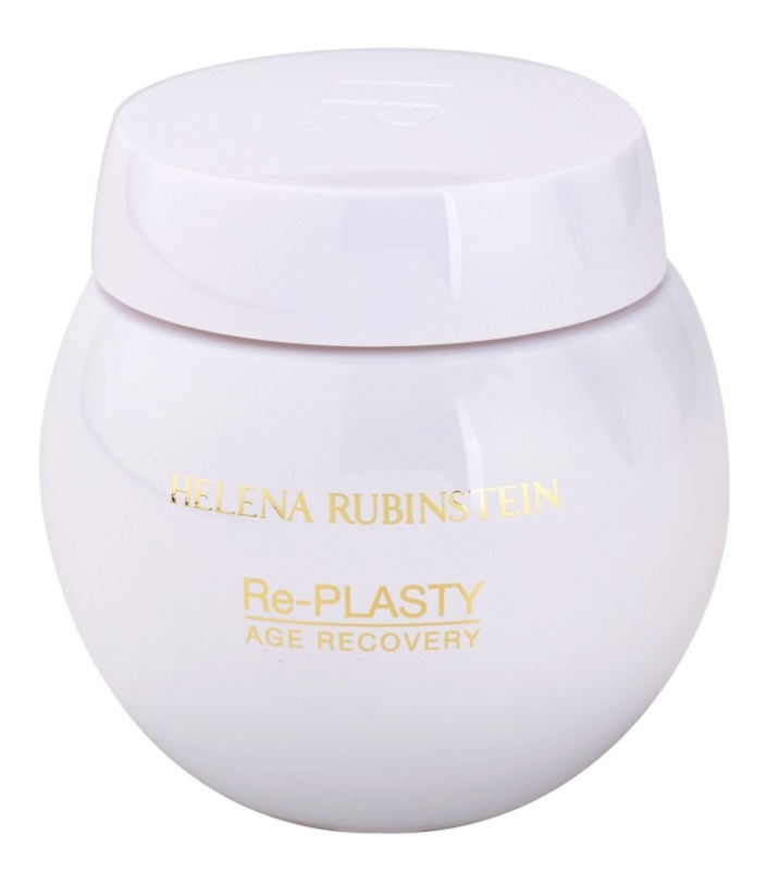 Helena Rubinstein Re-Plasty Soothing Repairing Day Cream with Anti-Wrinkle Effect