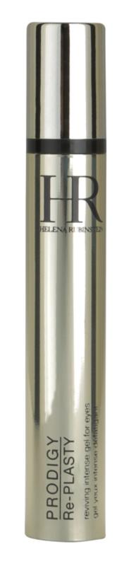 Helena Rubinstein Prodigy Re-Plasty Intensive Lifting Eyes Gel