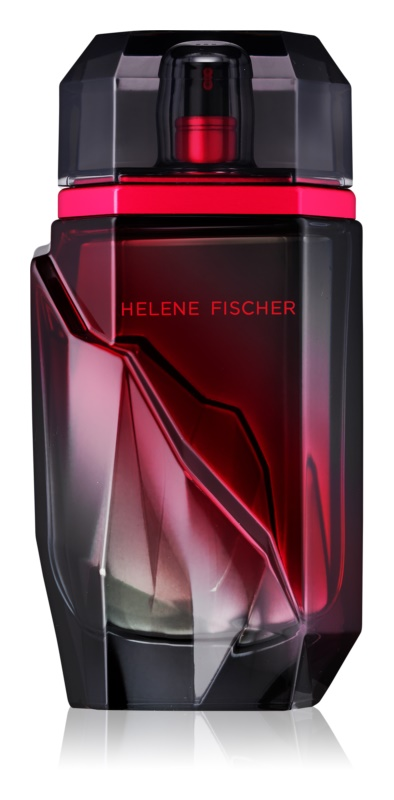 Helene Fischer Me Myself & You eau de parfum nőknek 90 ml