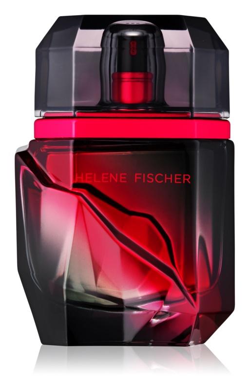 Helene Fischer Me Myself & You eau de parfum pentru femei 50 ml