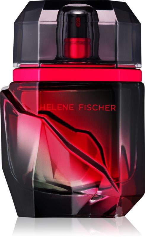 Helene Fischer Me Myself & You Eau de Parfum voor Vrouwen  50 ml