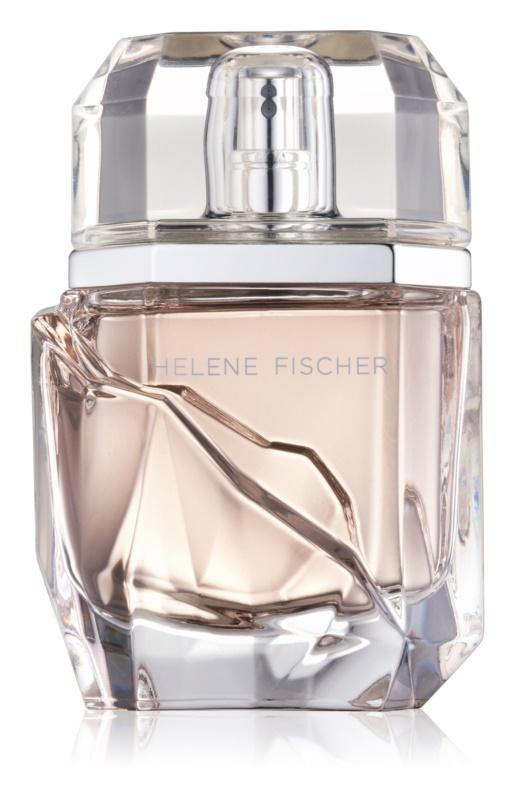 Helene Fischer That´s Me eau de parfum pour femme 50 ml