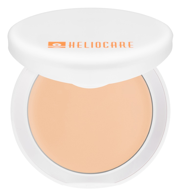 Heliocare Color Compact Foundation SPF 50