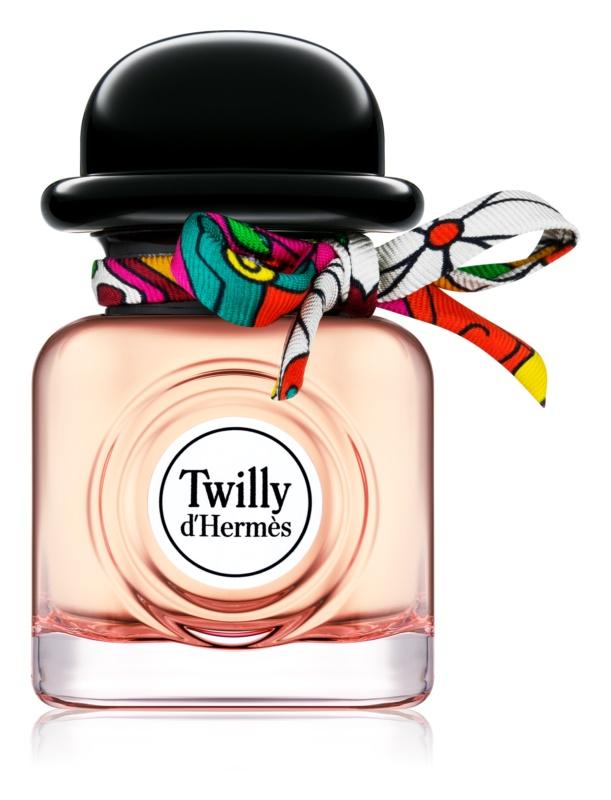 Hermès Twilly d'Hermes eau de parfum pour femme 30 ml