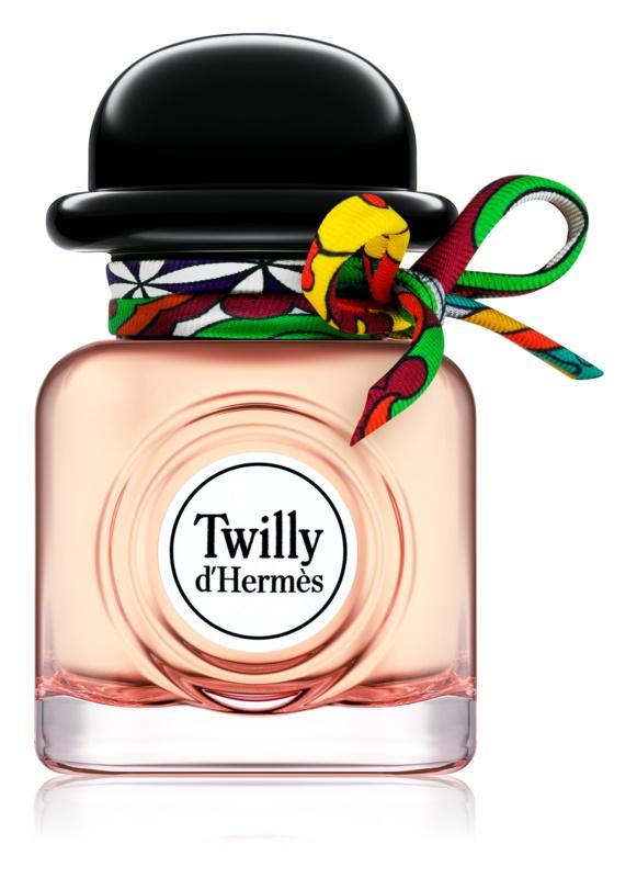 0ad71e3dfdc Hermès Twilly d Hermes eau de parfum pour femme 85 ml