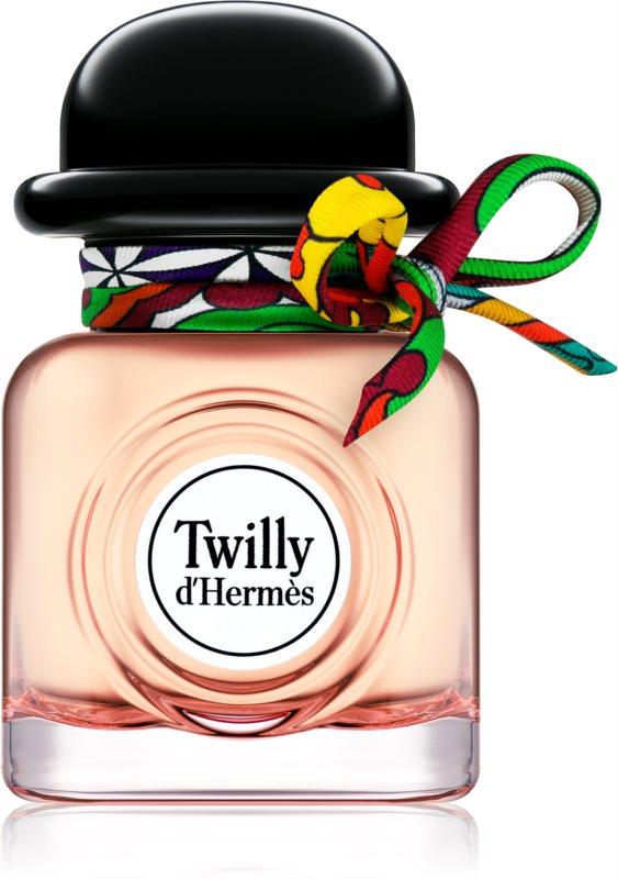 Hermès Twilly d'Hermès Parfumovaná voda pre ženy 85 ml