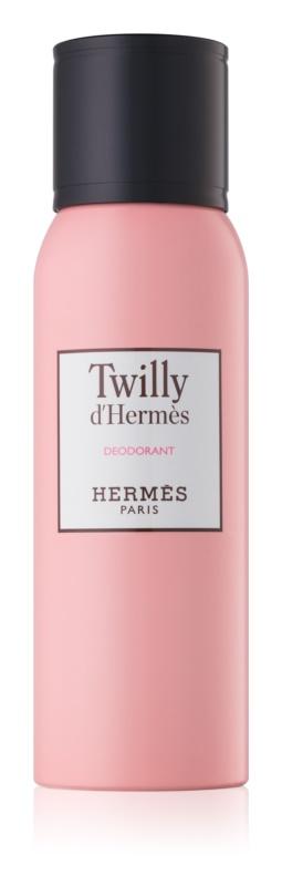 Hermès Twilly d'Hermès deospray pro ženy 150 ml
