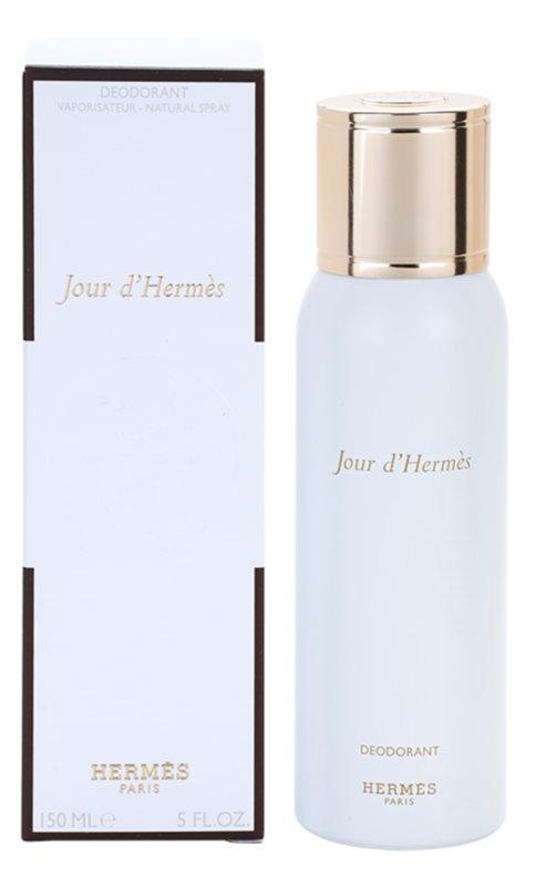 Hermès Jour d'Hermès deospray per donna 150 ml