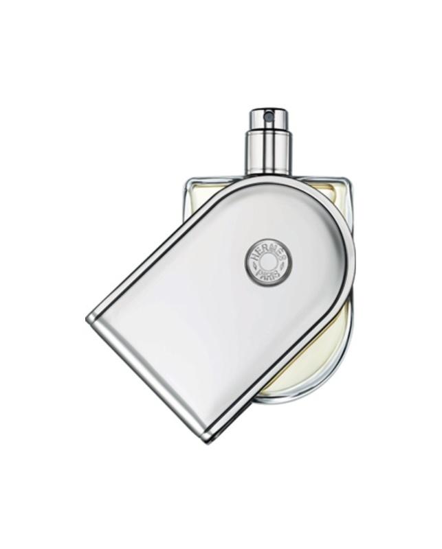 Hermès Voyage d'Hermès woda toaletowa unisex 100 ml