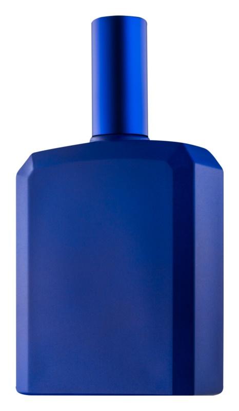 Histoires De Parfums This Is Not a Blue Bottle 1.1 parfumovaná voda unisex 120 ml