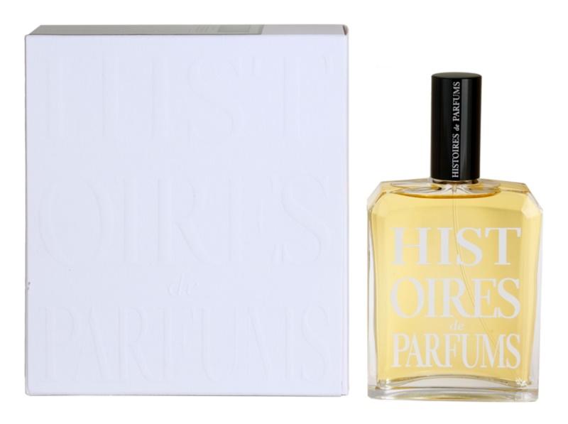 Histoires De Parfums 1804 Parfumovaná voda pre ženy 120 ml