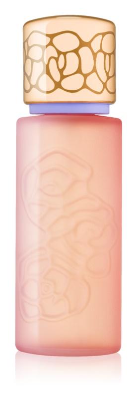 Houbigant Quelques Fleurs Royale eau de parfum pour femme 100 ml