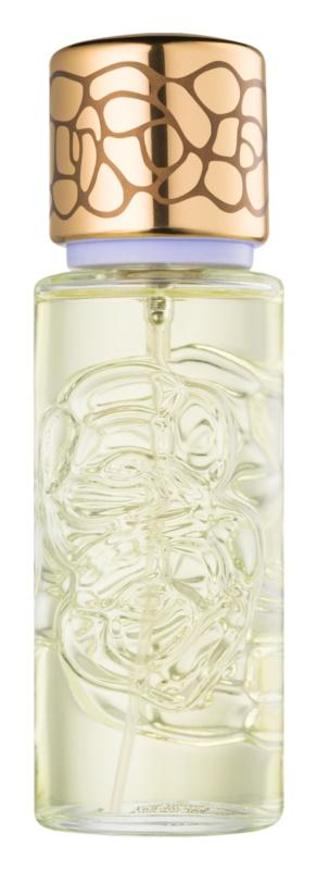 Houbigant Quelques Fleurs Jardin Secret eau de parfum pentru femei 100 ml