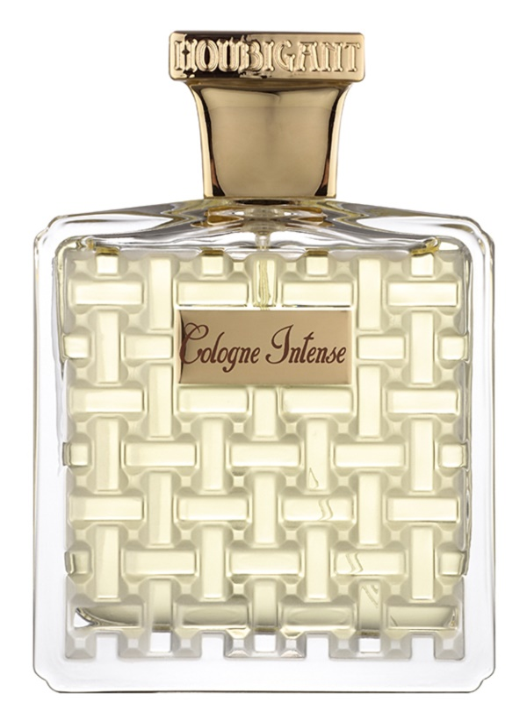 Houbigant Cologne Intense Eau de Parfum für Herren 100 ml