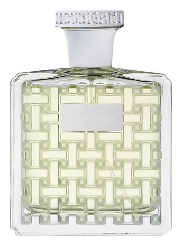 Houbigant Fougere Royale eau de parfum para hombre 100 ml