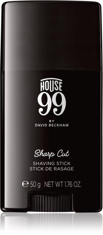 House 99 Sharp Cut mydło do golenia