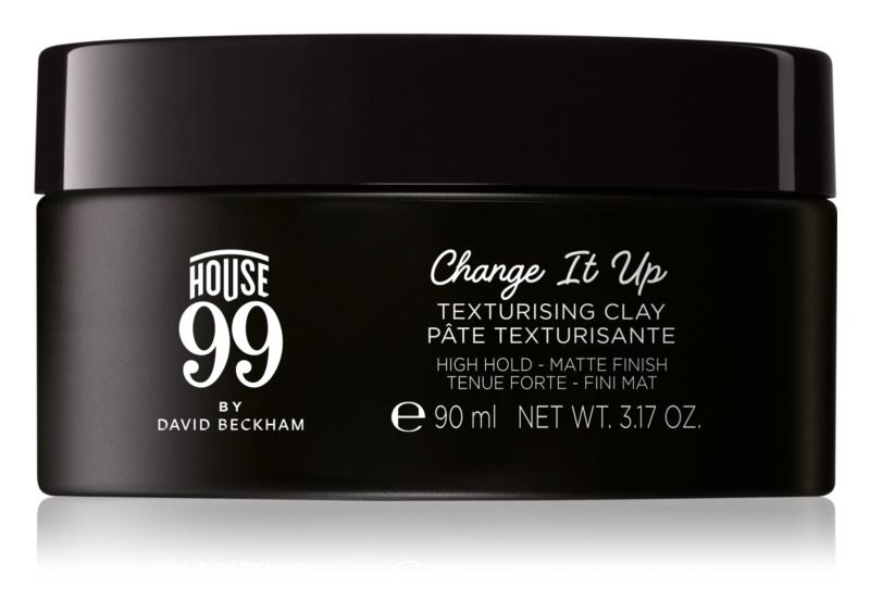 House 99 Change It Up Моделююча глина