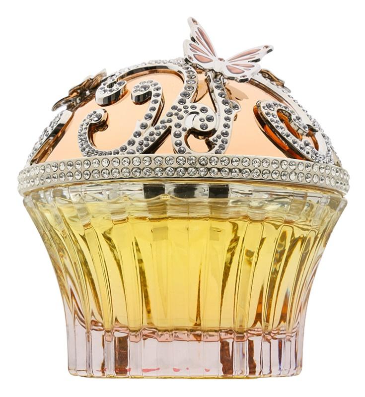 House of Sillage Cherry Garden Limited Edition Parfüm für Damen 75 ml