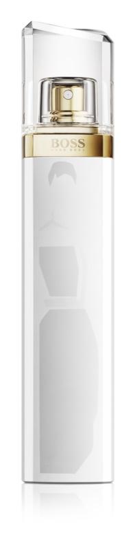 Hugo Boss Boss Jour Runway Edition Eau de Parfum para mulheres 75 ml