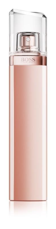 Hugo Boss Boss Ma Vie Intense eau de parfum nőknek 75 ml