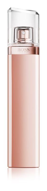 Hugo Boss Boss Ma Vie Intense eau de parfum para mujer 75 ml