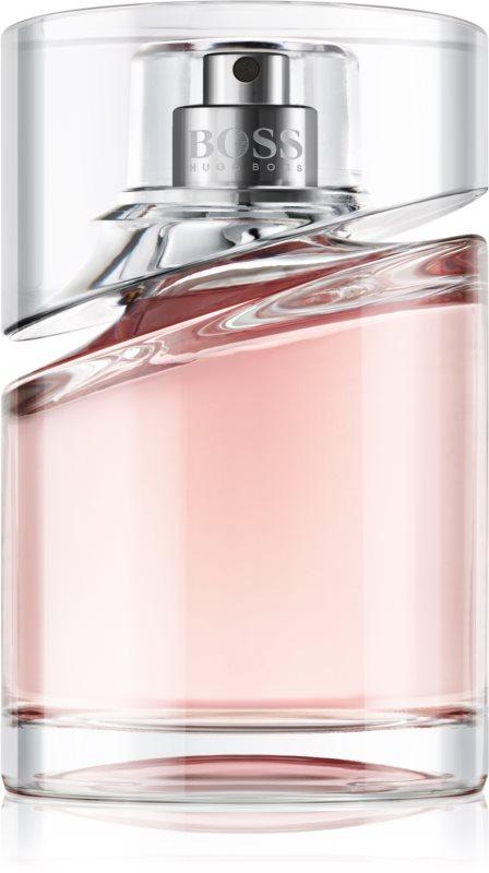 Hugo Boss Femme eau de parfum pour femme 75 ml