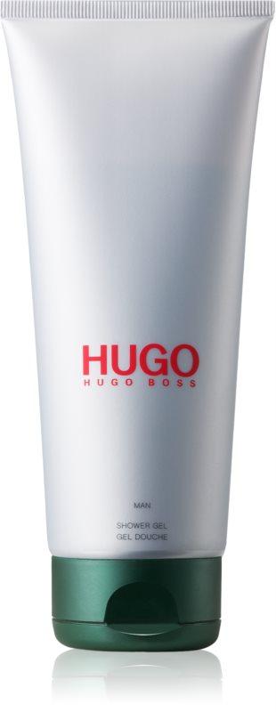 Hugo Boss Hugo Man Shower Gel for Men 200 ml